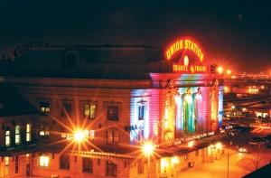 union-station-lights (1)