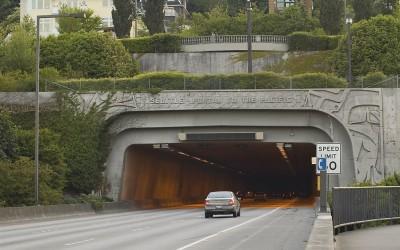Washington State DOT PLC Change-out